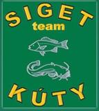 Siget Kúty