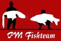 PM Fishteam