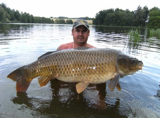 15,80 kg