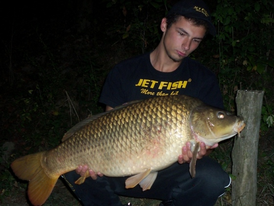 15 kg
