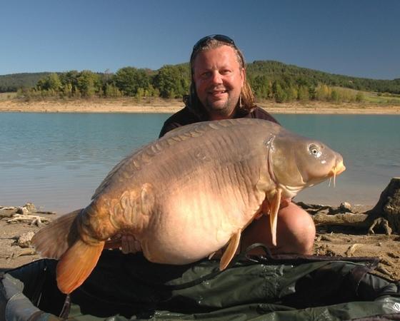 25,20 kg