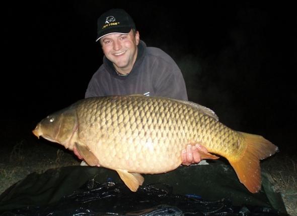20,10 kg