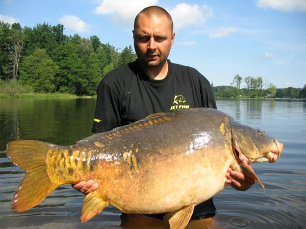 30,20 kg