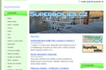SuperBoilies.cz