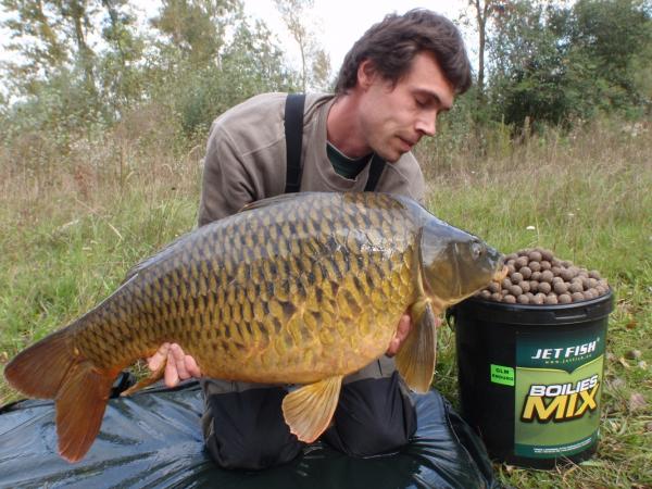 Vlado - 15,60 kg
