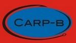 Carp-B
