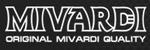 mivardi-logo