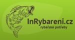 inrybareni.cz