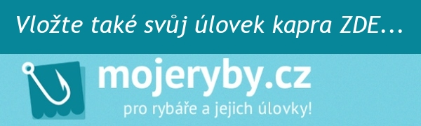 Mojeryby.cz
