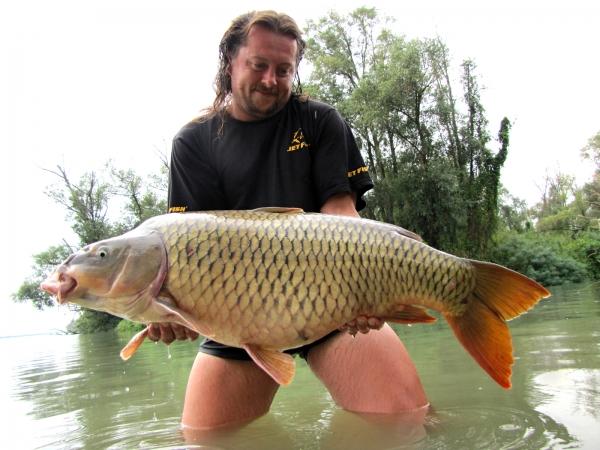 19 kg