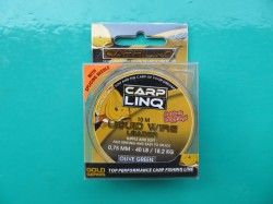 Liquid Wire Leader