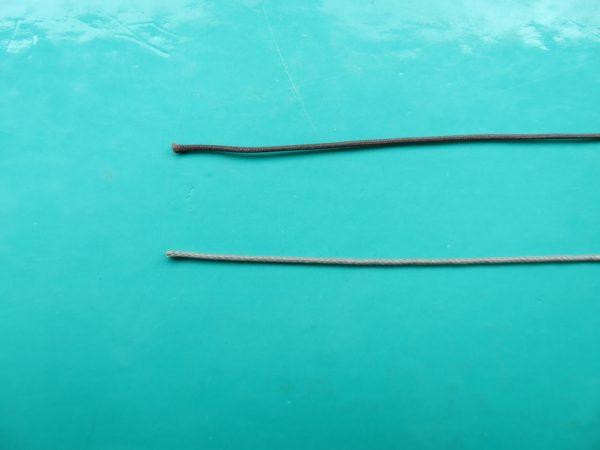 šňůrka Liquid Wire