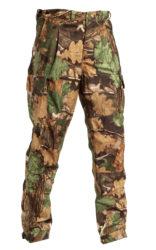 amazonia-kalhoty