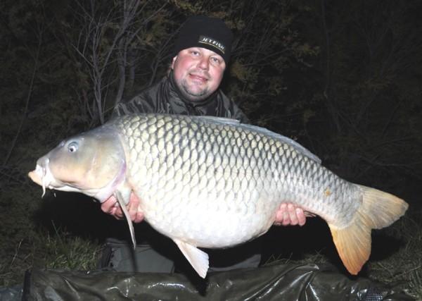 19,90 kg a 99 cm