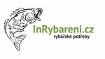 inrybareni-logo