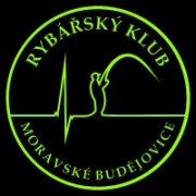 rkmb_logo