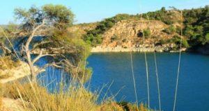 Přívětivé Ebro
