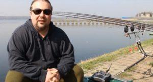 Video: Lov kaprů v Polsku