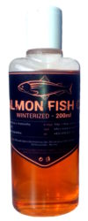 salmofish