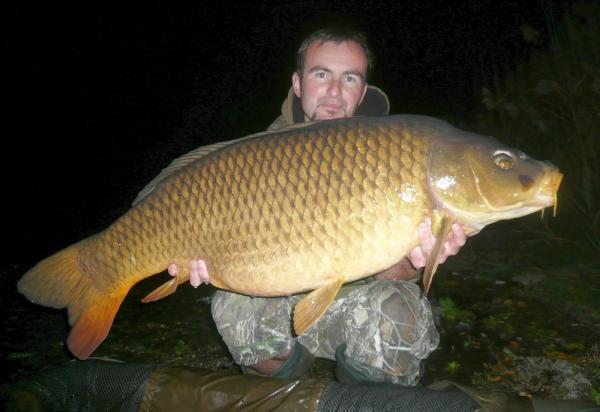 21,60 kg na Biosquid
