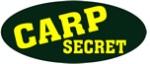 carp-secret