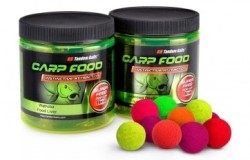 boilies-superfeed-pop-up