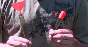 Videorecenze: Markery od E-S-P