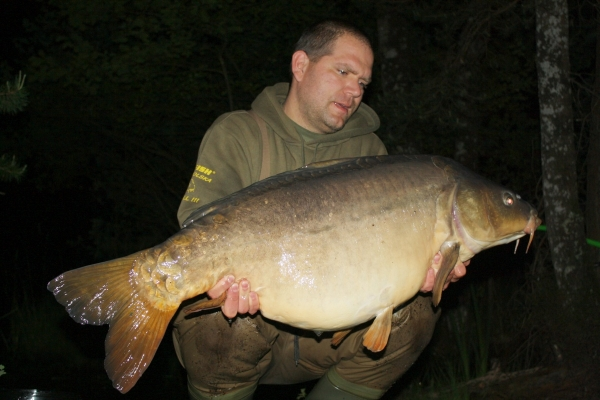 21,20 kg