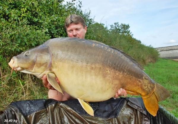 30,40 kg