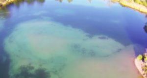 Video: Krátkodobé vycházky k vodě Martina Teplana