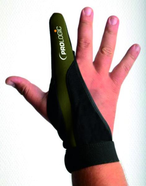Ochrana prstu