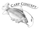 Carp Concept