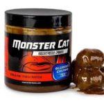 Nová řada Tandem Baits Monster CAT