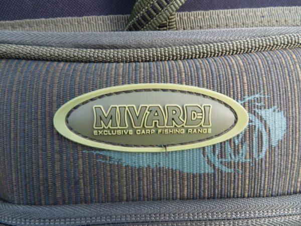 Logo Mivardi na tašce