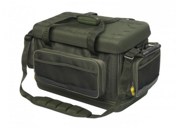 JRC Extreme Barrow bag Large Green
