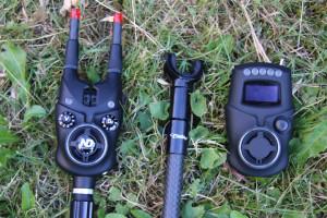 Videorecenze: Smart hlásiče New Direction s BT připojením na telefon