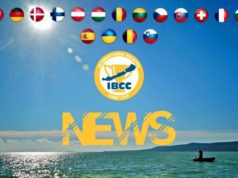 International Balaton Carp Cup 2016