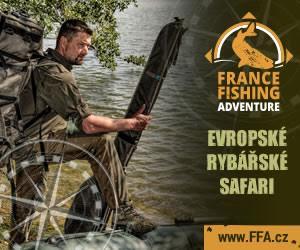 FFA.cz