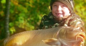 Video: Děti vody