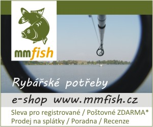 mmfish.cz