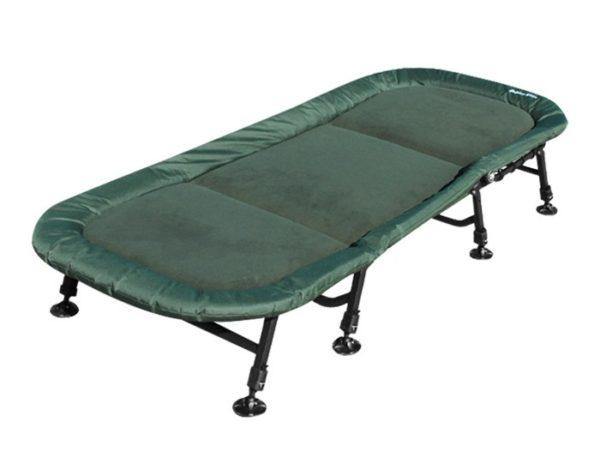 Rybárska posteľ Delphin ST8 plus