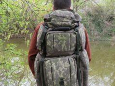 Recenze: Batoh Mivardi Expedition