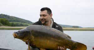 Video: Výprava na Lac de Madine - J. Párys, K. Fabian
