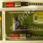 Řetízkový swinger Prologic Micro Chain Hanger Kit