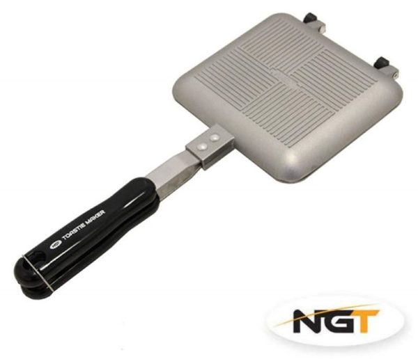 Touster NGT Toastie Maker