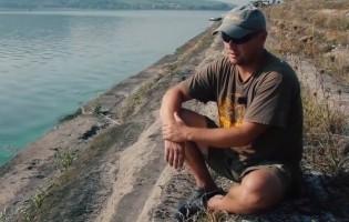 Video: Lov kaprů na českých vodách (9. díl)