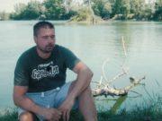 Video: Lov kaprů na českých vodách (10. díl)
