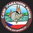 Carp Marathon Praha