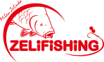ZeliFishing