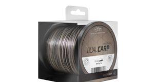 Vlasec FIN Dual Carp